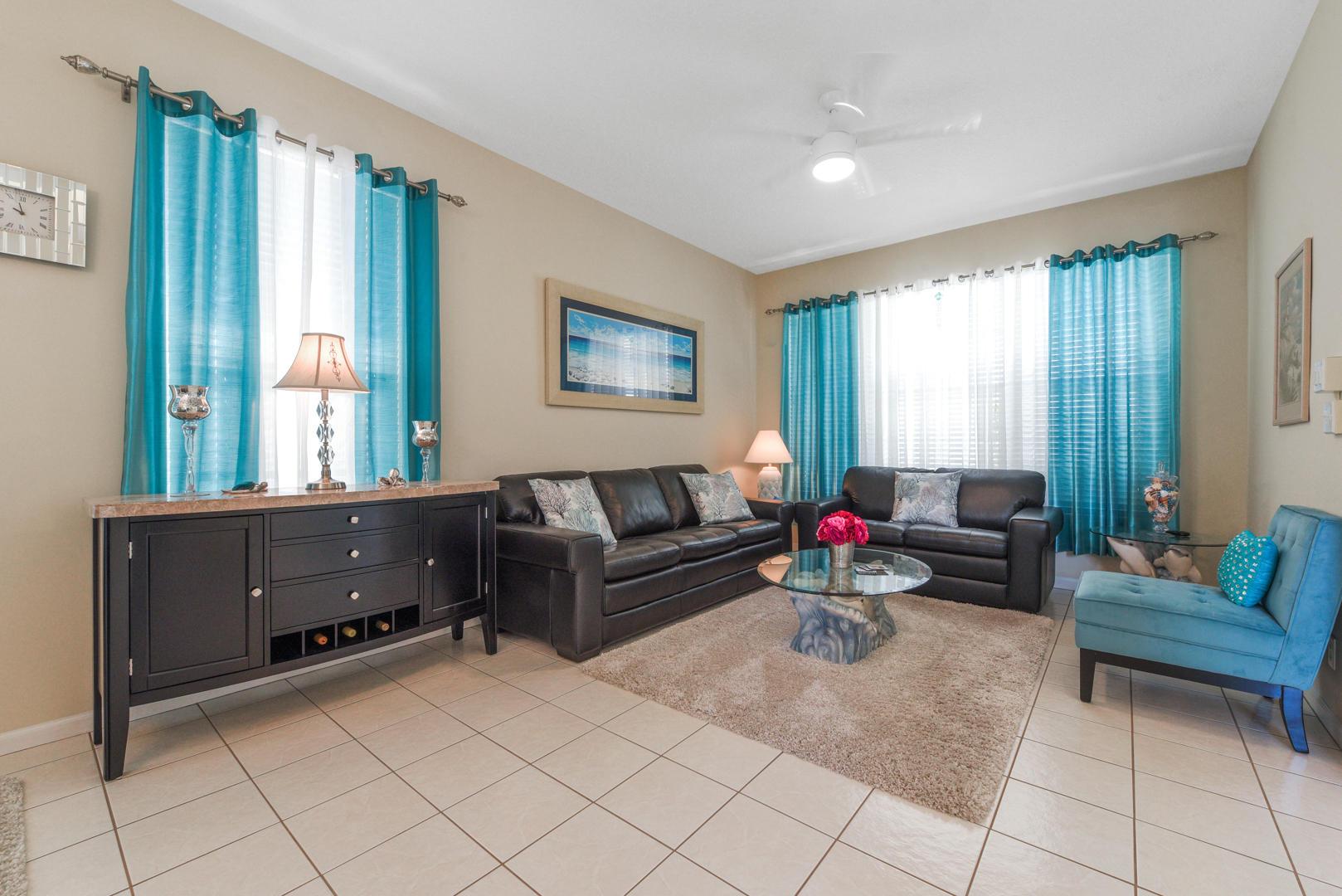 6179 Astoria Drive Lake Worth, FL 33463 photo 9