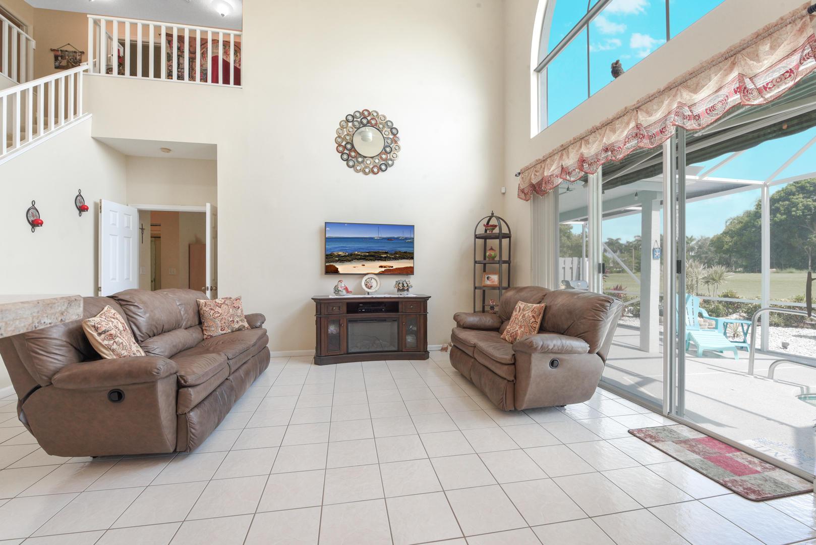6179 Astoria Drive Lake Worth, FL 33463 photo 7
