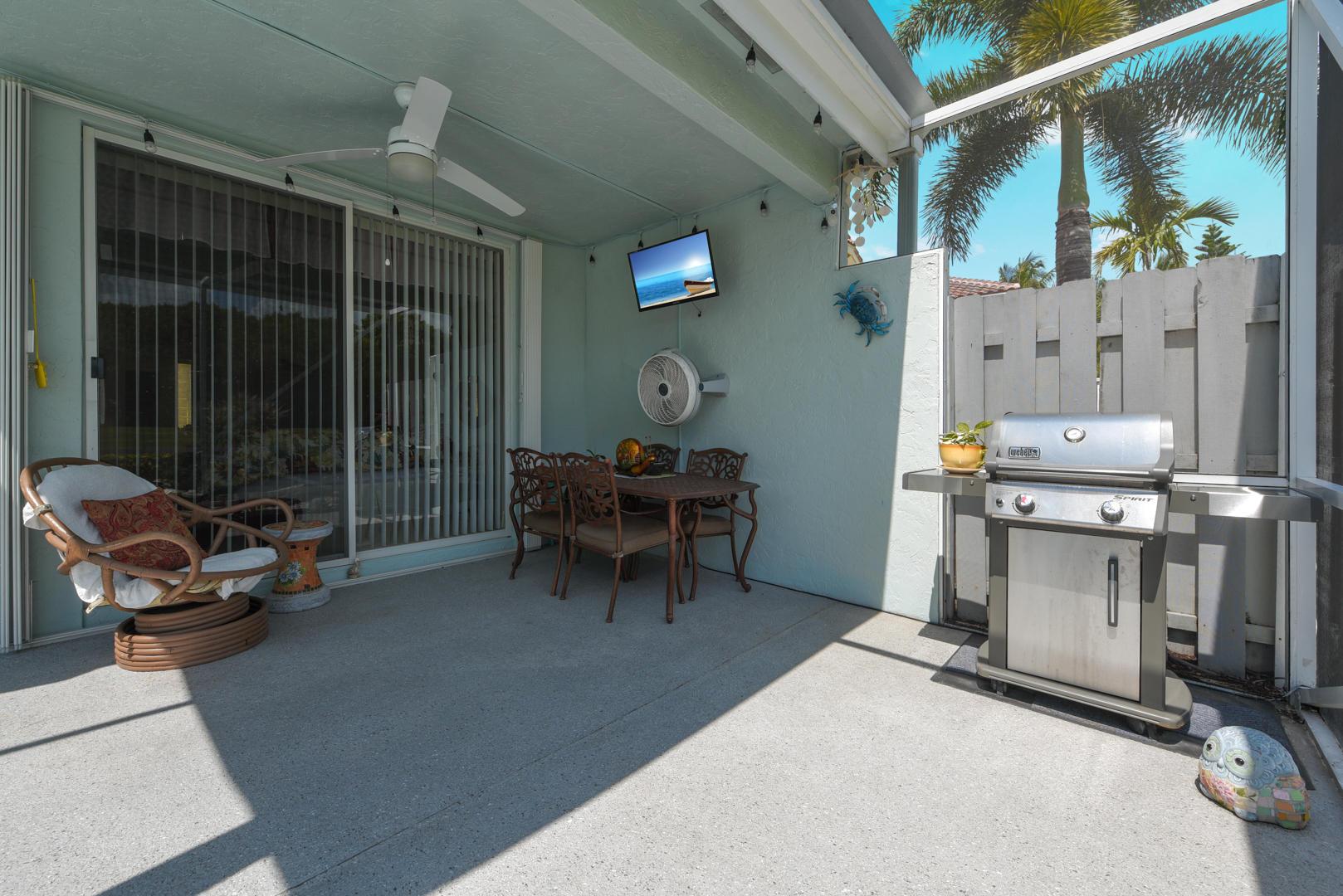 6179 Astoria Drive Lake Worth, FL 33463 photo 31