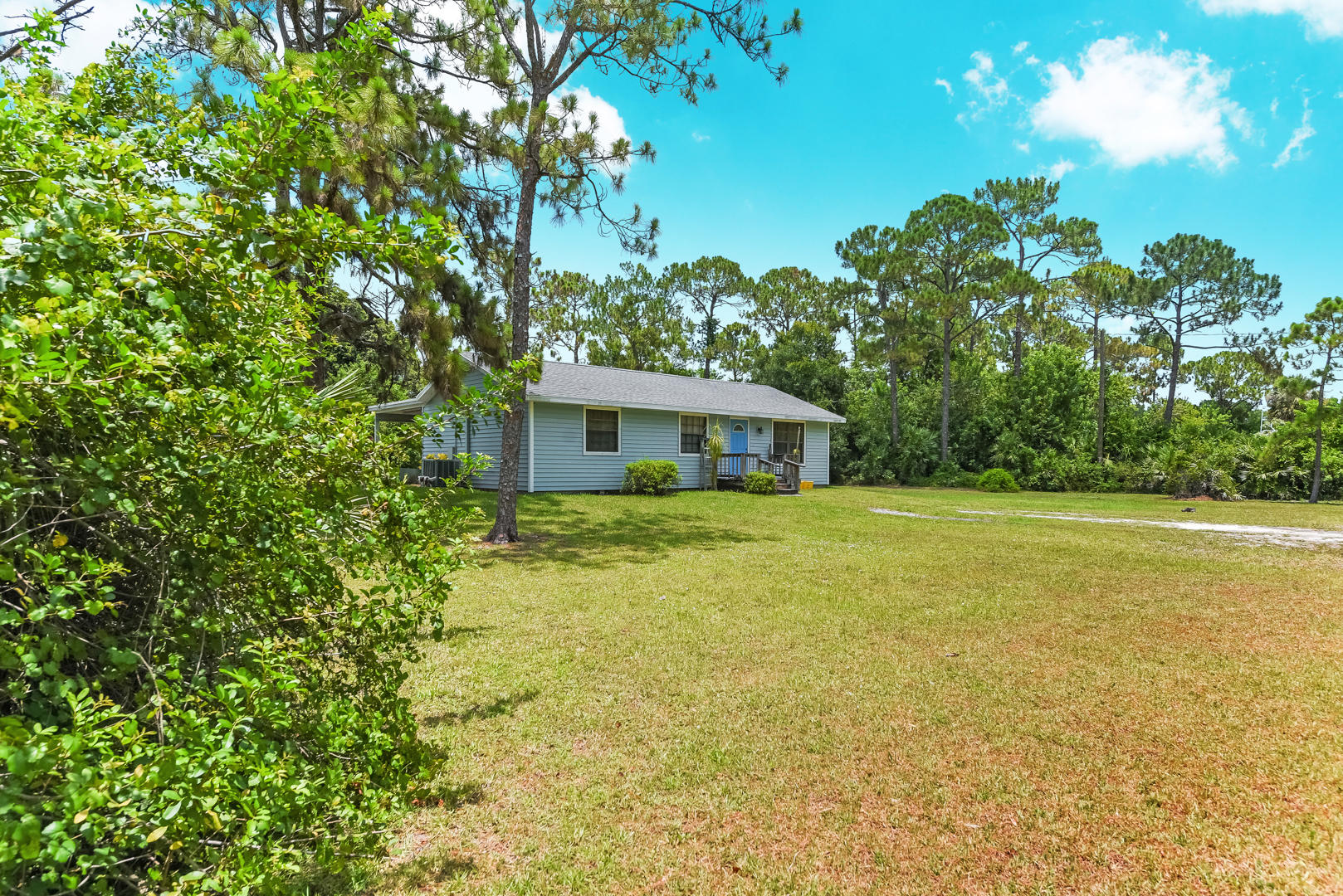13311 N 57th Place The Acreage, FL 33470 photo 6