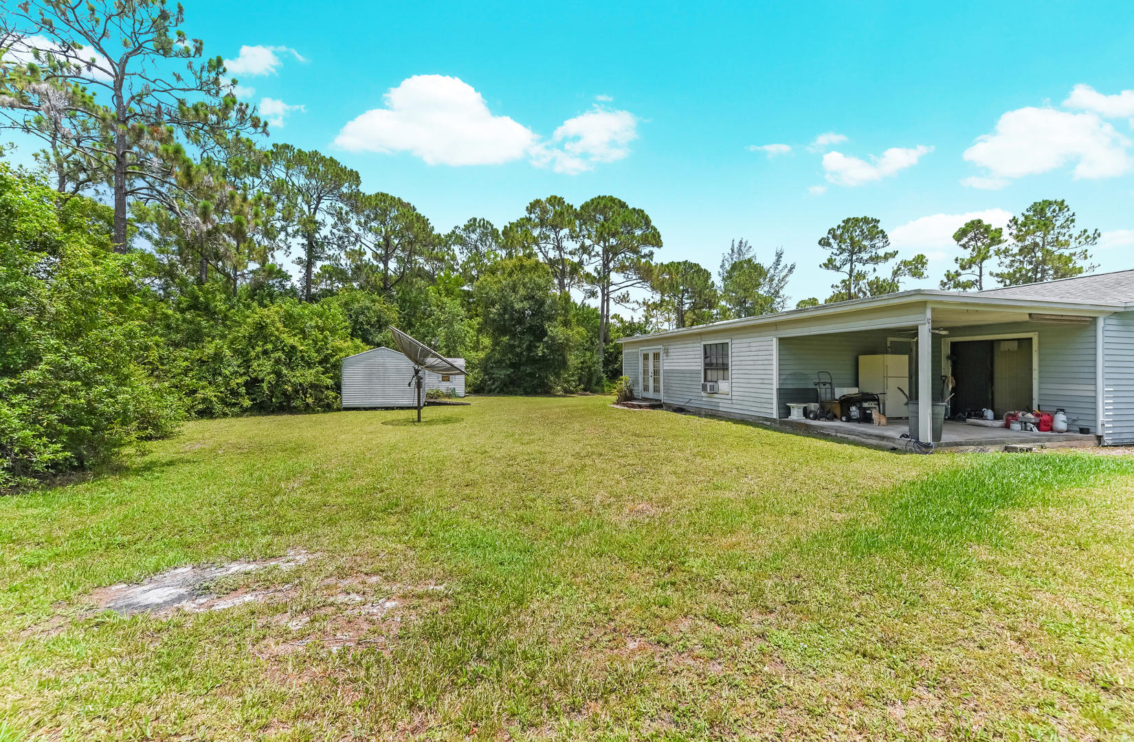 13311 N 57th Place The Acreage, FL 33470 photo 17
