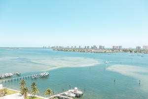 Marina Grande Riviera Beach