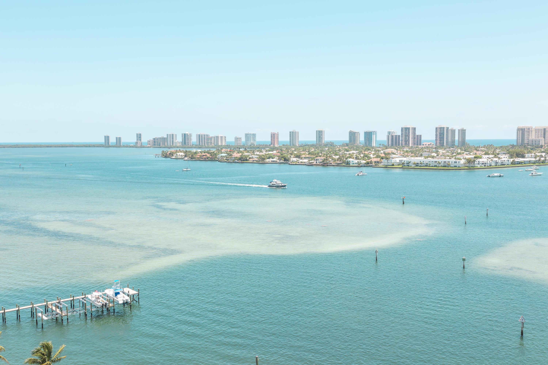 2650 Lake Shore Drive 806, Riviera Beach, Florida 33404, 3 Bedrooms Bedrooms, ,3.1 BathroomsBathrooms,A,Condominium,Lake Shore,RX-10536690