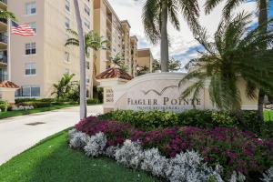 1801 N Flagler Drive 529 West Palm Beach, FL 33407