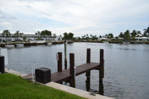 600  Pine Drive 202 For Sale 10536735, FL