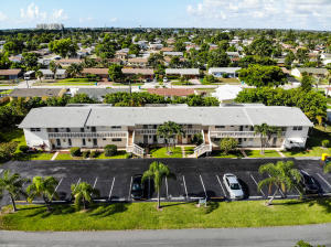 600 W Horizons Boynton Beach 33435 - photo