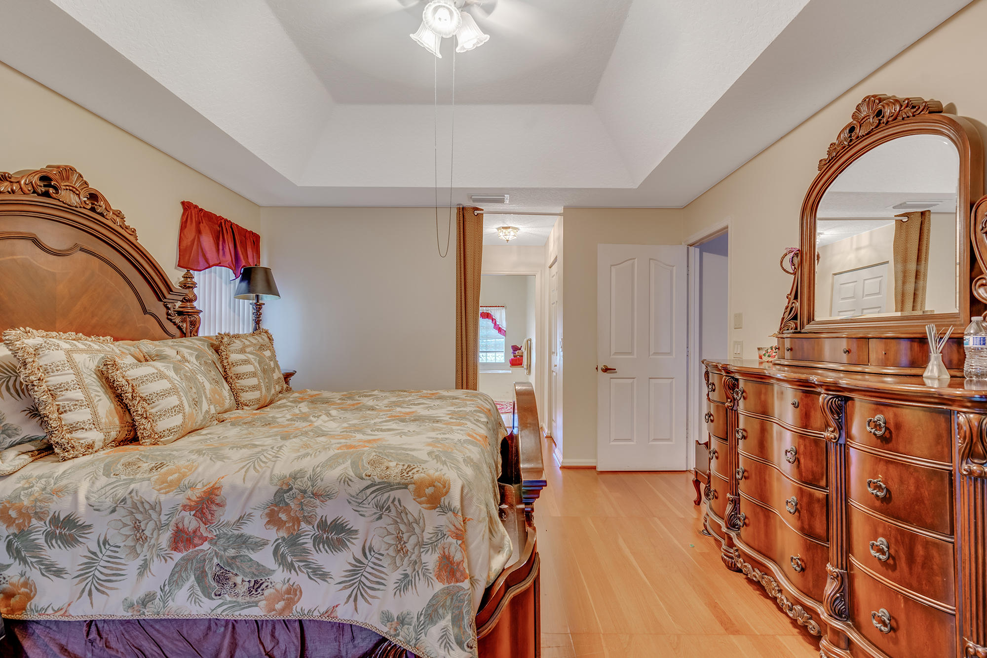 STONEGATE HOMES FOR SALE