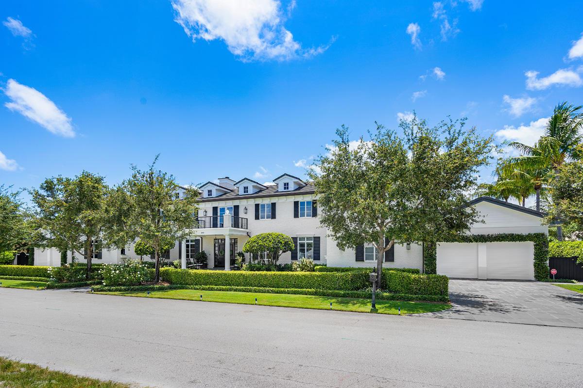 2333 Acorn Palm Road, Boca Raton, Florida 33432, 6 Bedrooms Bedrooms, ,5 BathroomsBathrooms,Residential,For Sale,Acorn Palm,RX-10540753