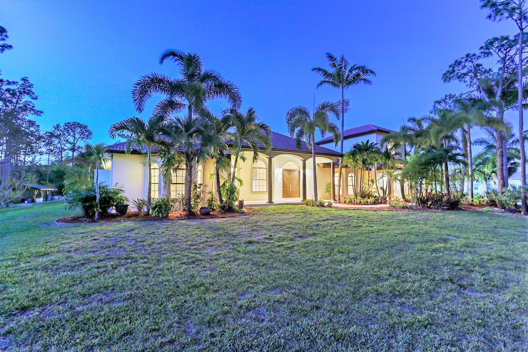 13167 Orange Boulevard West Palm Beach, FL 33412
