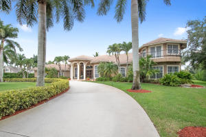 1793  Trotter Court  For Sale 10536477, FL