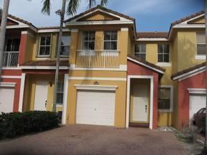 2242 Shoma Drive 2242 Royal Palm Beach, FL 33414
