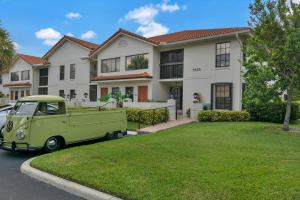 11280 Green Lake Drive Boynton Beach 33437 - photo