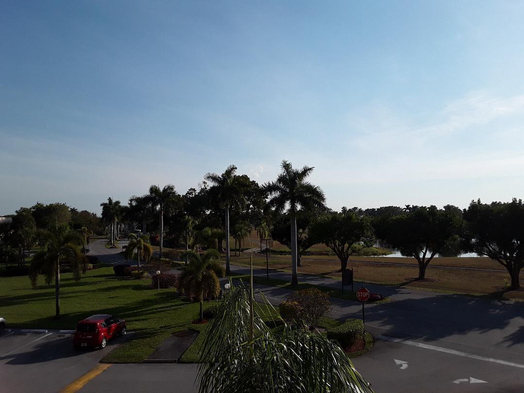 4070 Tivoli Court 303 Lake Worth, FL 33467