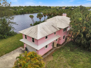 ST LUCIE INLET FARMS REALTOR