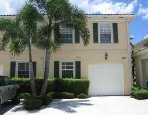 2141 Tigris Drive West Palm Beach, FL 33411