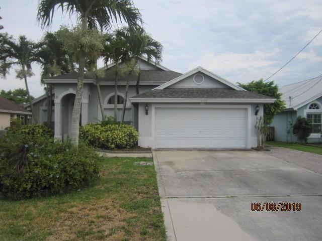 Photo of 6120 Mullin Street, Jupiter, FL 33458