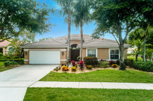 6369  Sand Hills Circle  For Sale 10524088, FL
