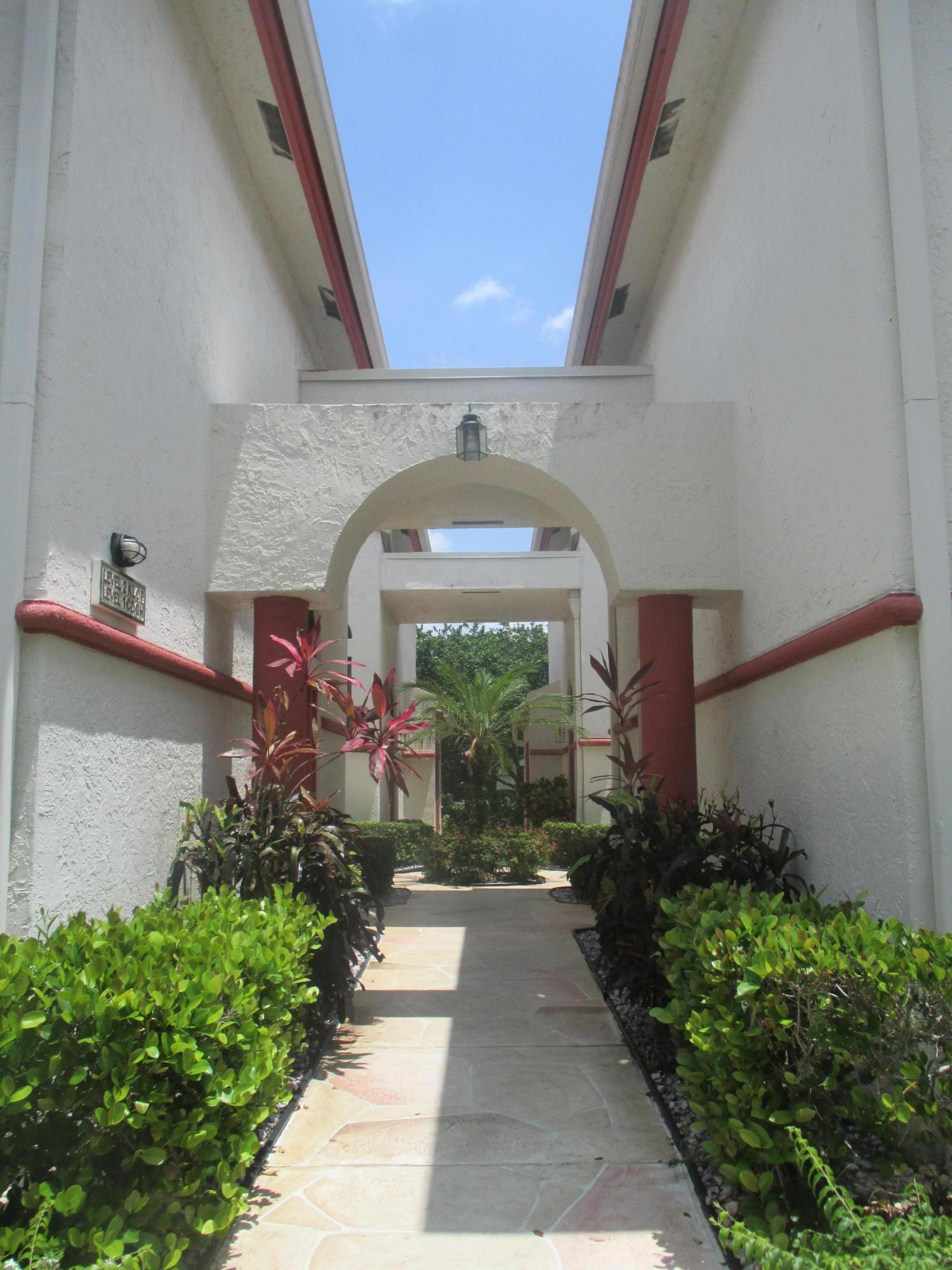 Home for sale in Plantina Boynton Beach Florida