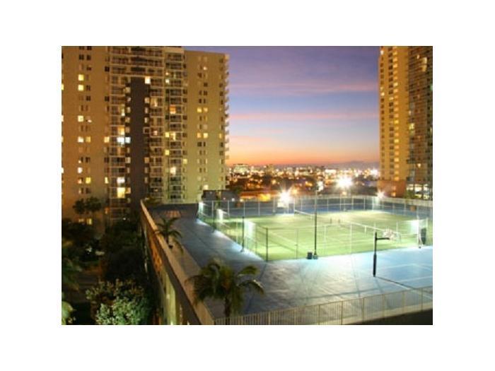 850 N Miami Avenue W-2202 Miami, FL 33136 Miami FL 33136