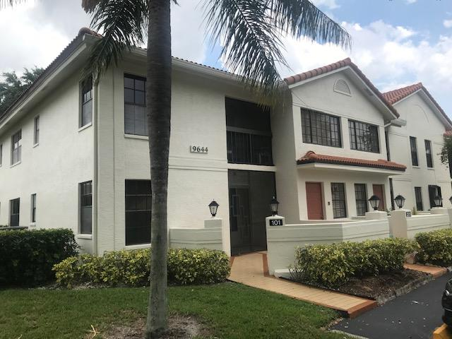 Home for sale in SUN VALLEY EAST CONDO Boynton Beach Florida