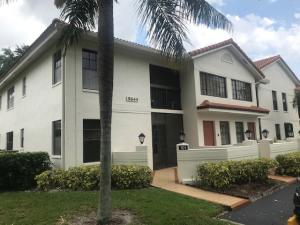 10173 Mangrove Drive Boynton Beach 33437 - photo