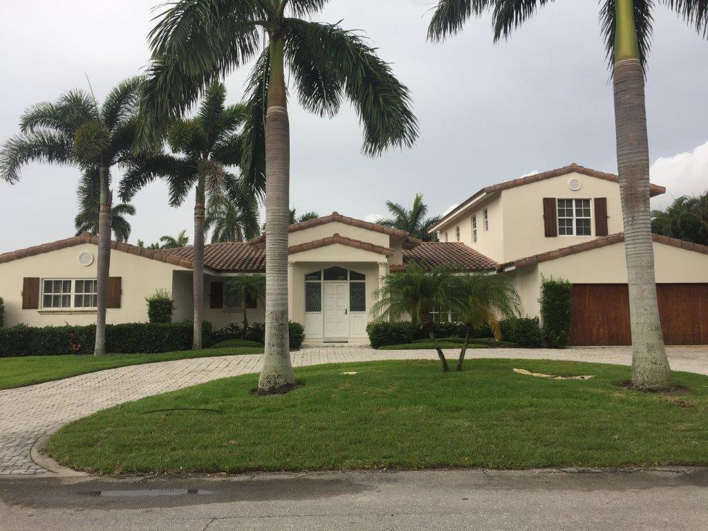 1848 Sabal Palm Circle Boca Raton, FL 33432 photo 7