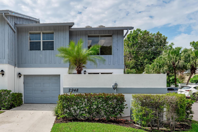 2948 Florida Boulevard  Delray Beach, FL 33483