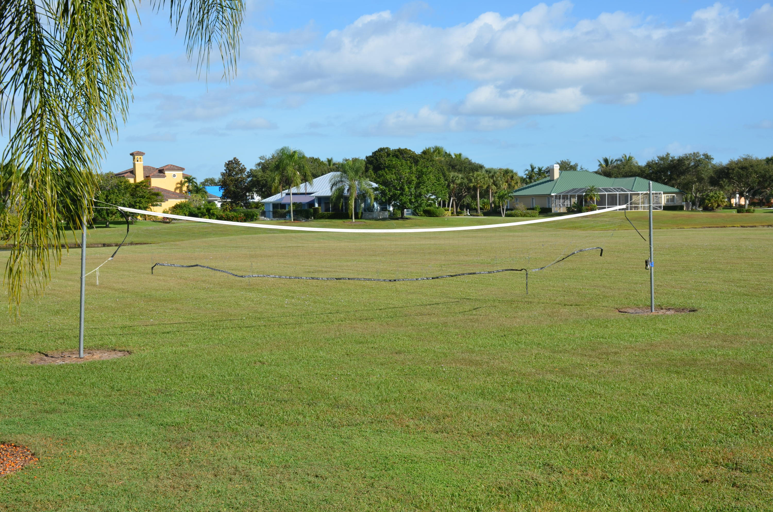 ORCHID BAY HOMES FOR SALE