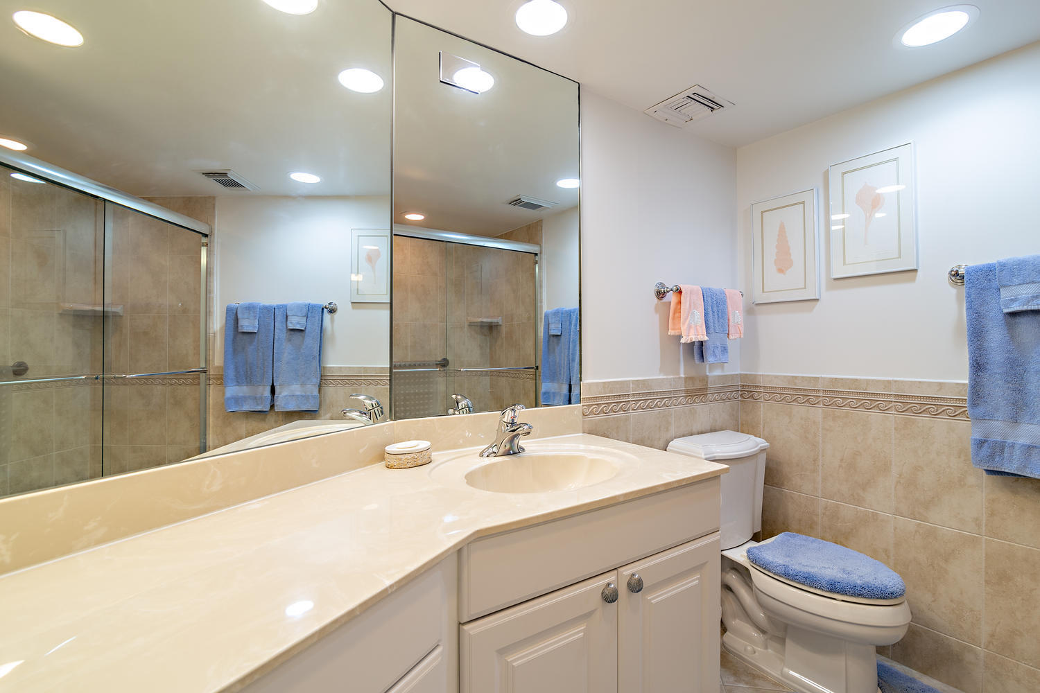 PHOENIX TOWERS HOMES FOR SALE