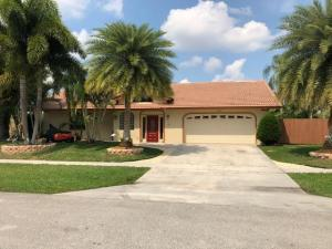 11681  Turnstone Drive  For Sale 10537516, FL