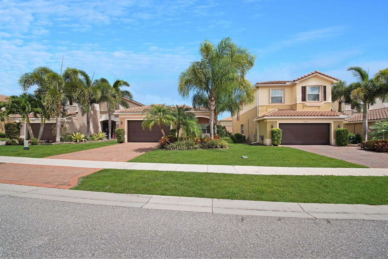 10586 Cape Delabra Court Boynton Beach, FL 33473 photo 29