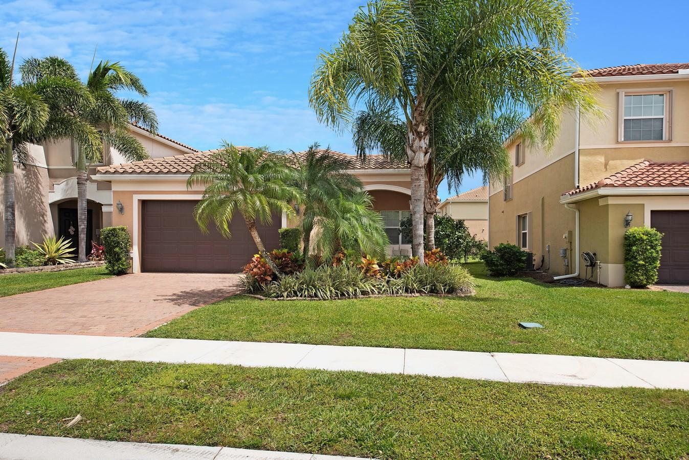 10586 Cape Delabra Court Boynton Beach, FL 33473 photo 30