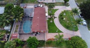 Royal Palm Estates 4