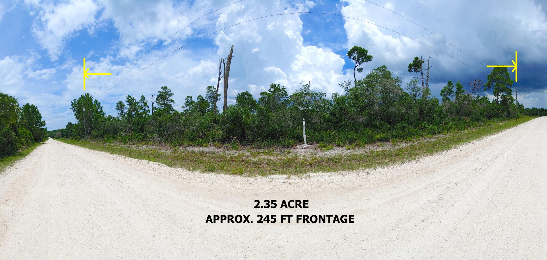 0 Pine Avenue Okeechobee, FL 34972 - The Rucco Group