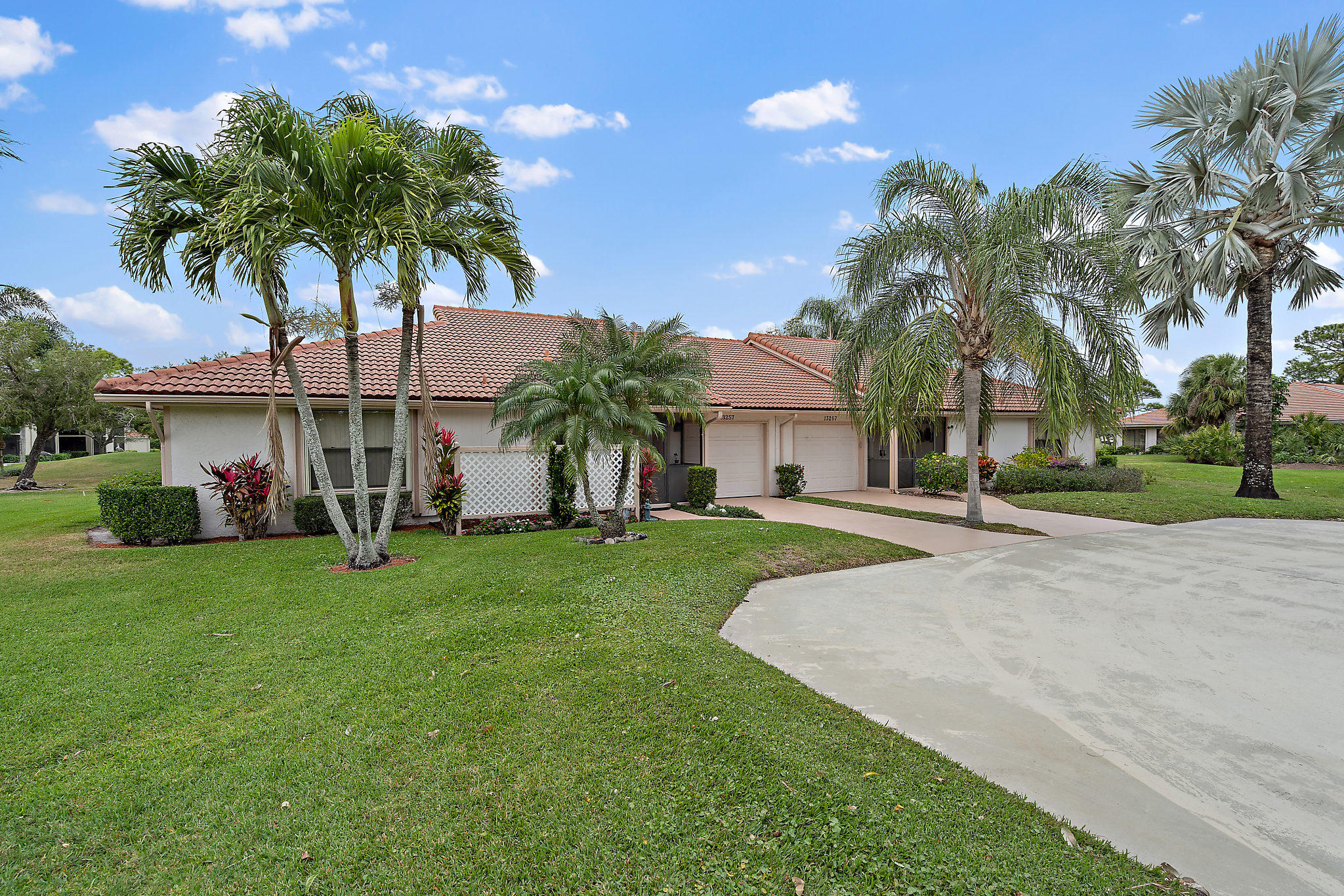 Photo of 13257 Touchstone Place, Palm Beach Gardens, FL 33418