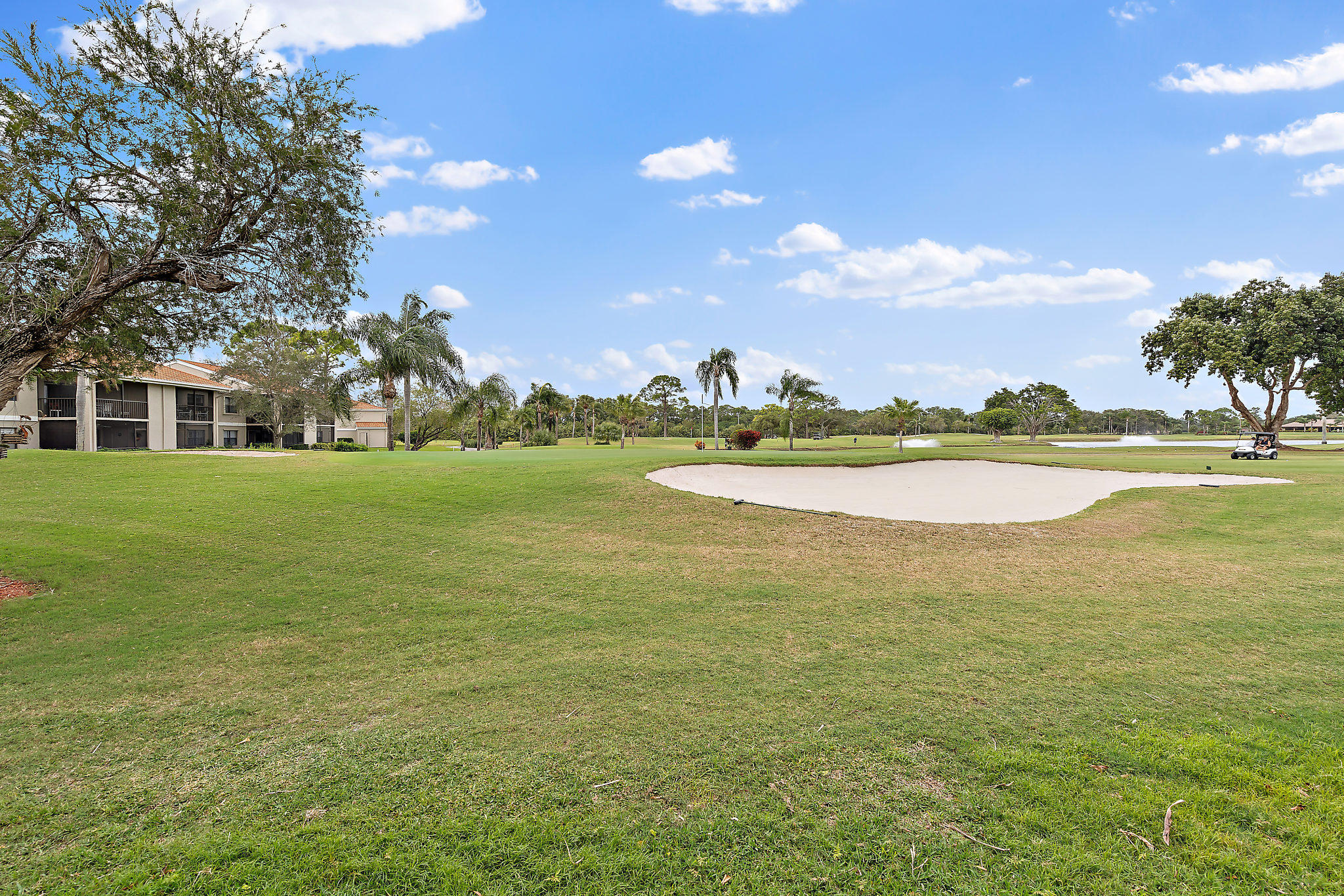 EASTPOINTE SUBDIVISION PL 9   LOT 35 TRACT 1
