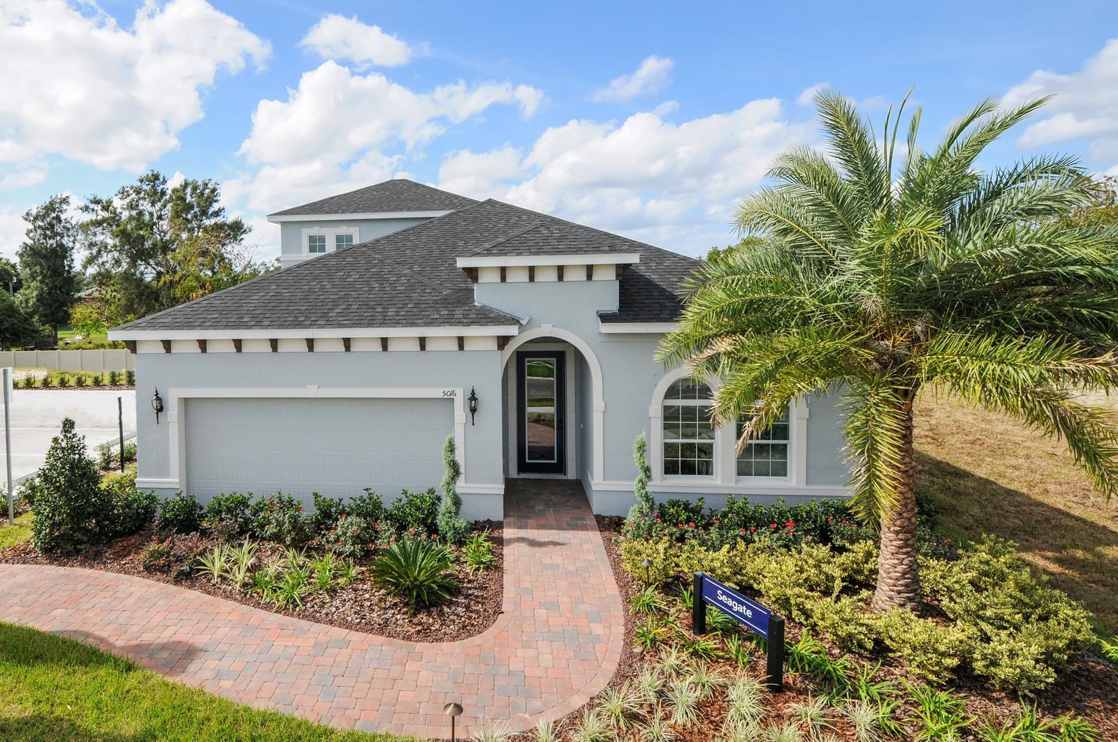 Photo of 4693 SW Briarwood Court, Stuart, FL 34997