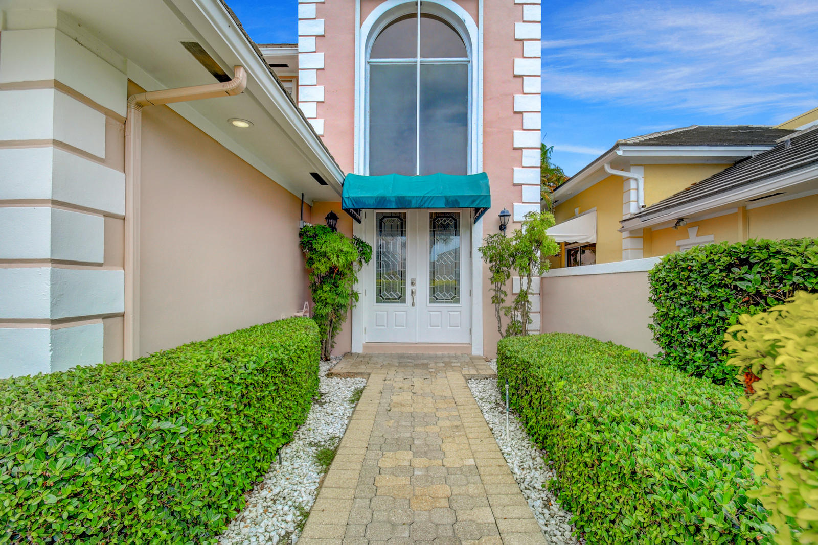 7800 Travelers Tree Drive Boca Raton, FL 33433 photo 10
