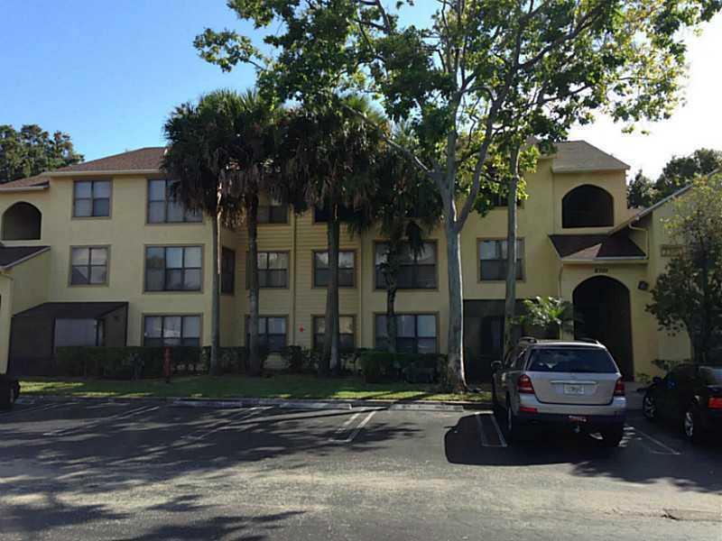 Photo of home for sale at 2301 Congress Avenue N, Boynton Beach FL