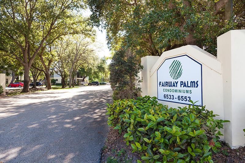 Photo of home for sale at 6551 Federal Highway SE, Stuart FL