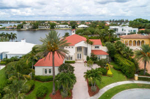 110  Spoonbill Road  For Sale 10537831, FL