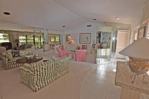Property for sale at 10651 Limeberry Drive, Boynton Beach,  Florida 33436
