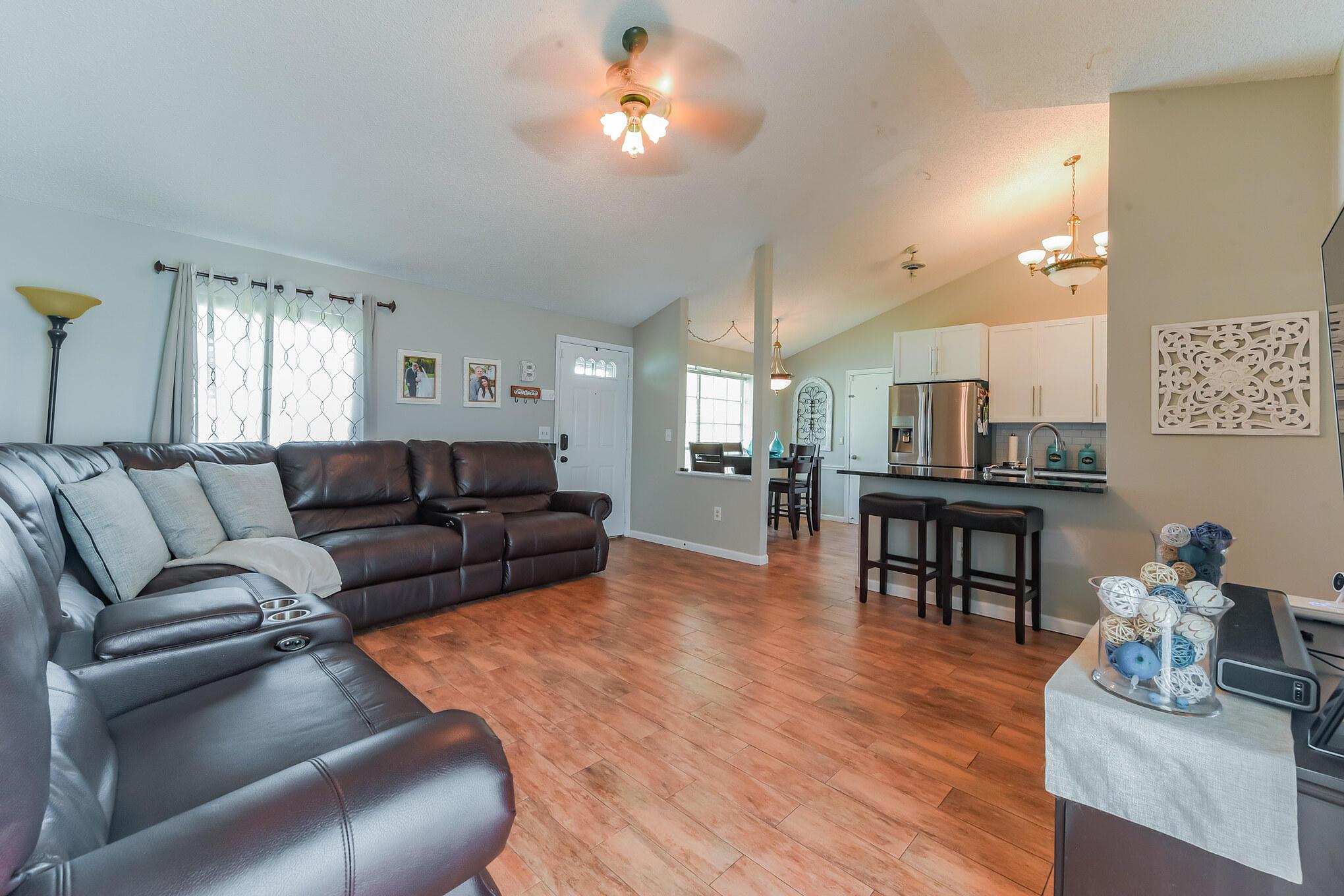 Home for sale in TARTAN LAKES 1 Boynton Beach Florida