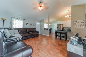 5119 Minto Road Boynton Beach 33472 - photo