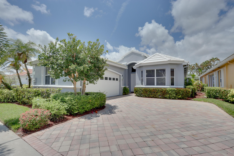 4357 Kensington Park Way Lake Worth, FL 33449