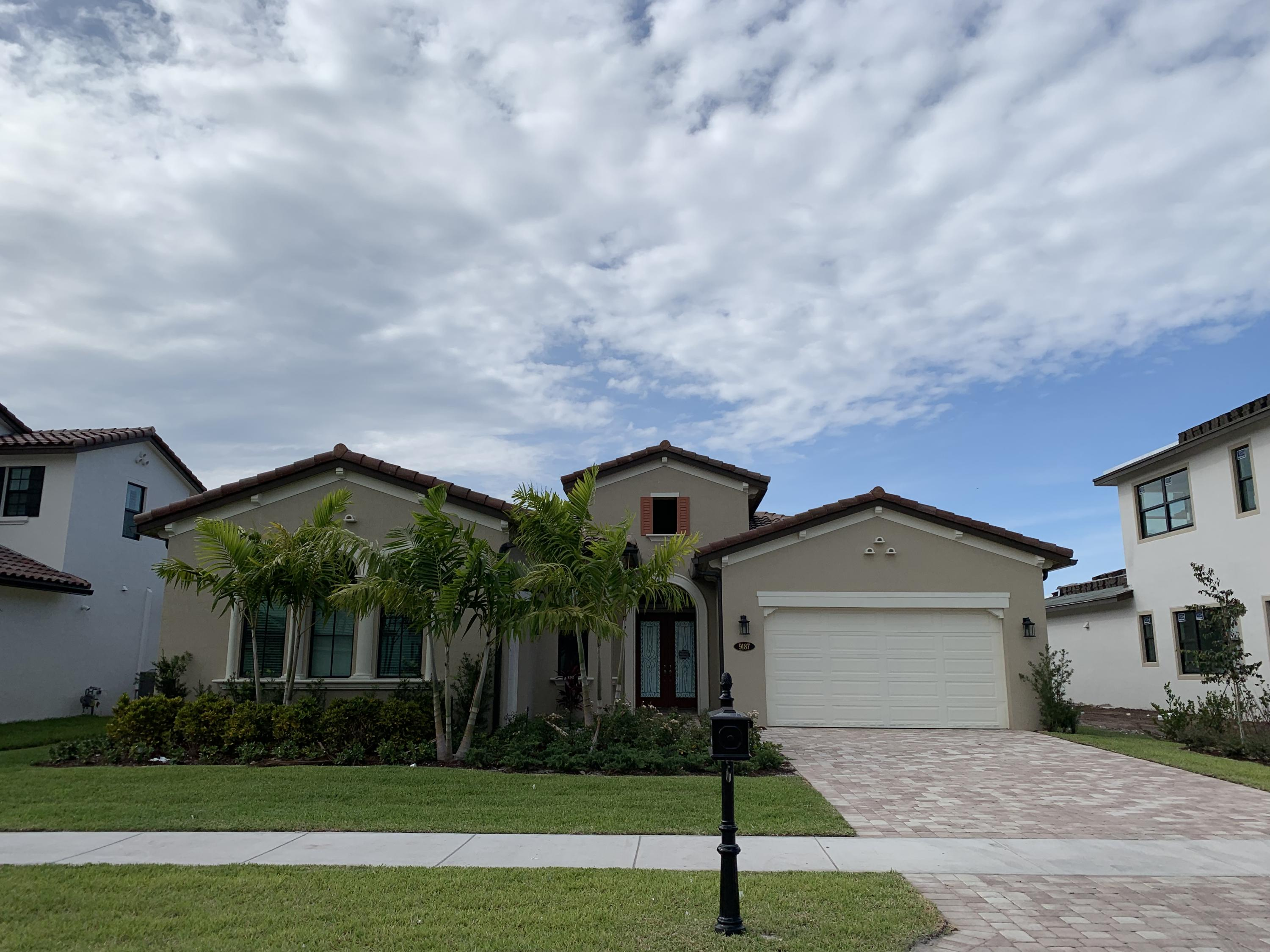 Photo of 9187 Grand Prix Lane #119, Boynton Beach, FL 33472