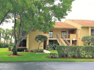 Boca Delray I-iii Condo S Filed In Or3857p483,4 5086 Golfview Court