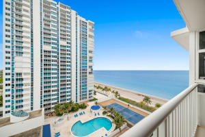 Renaissance Of Pompano Beach Ph 2 Condo