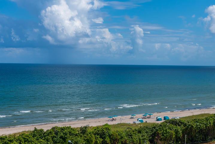4301 N Ocean Boulevard 1706  Boca Raton FL 33431