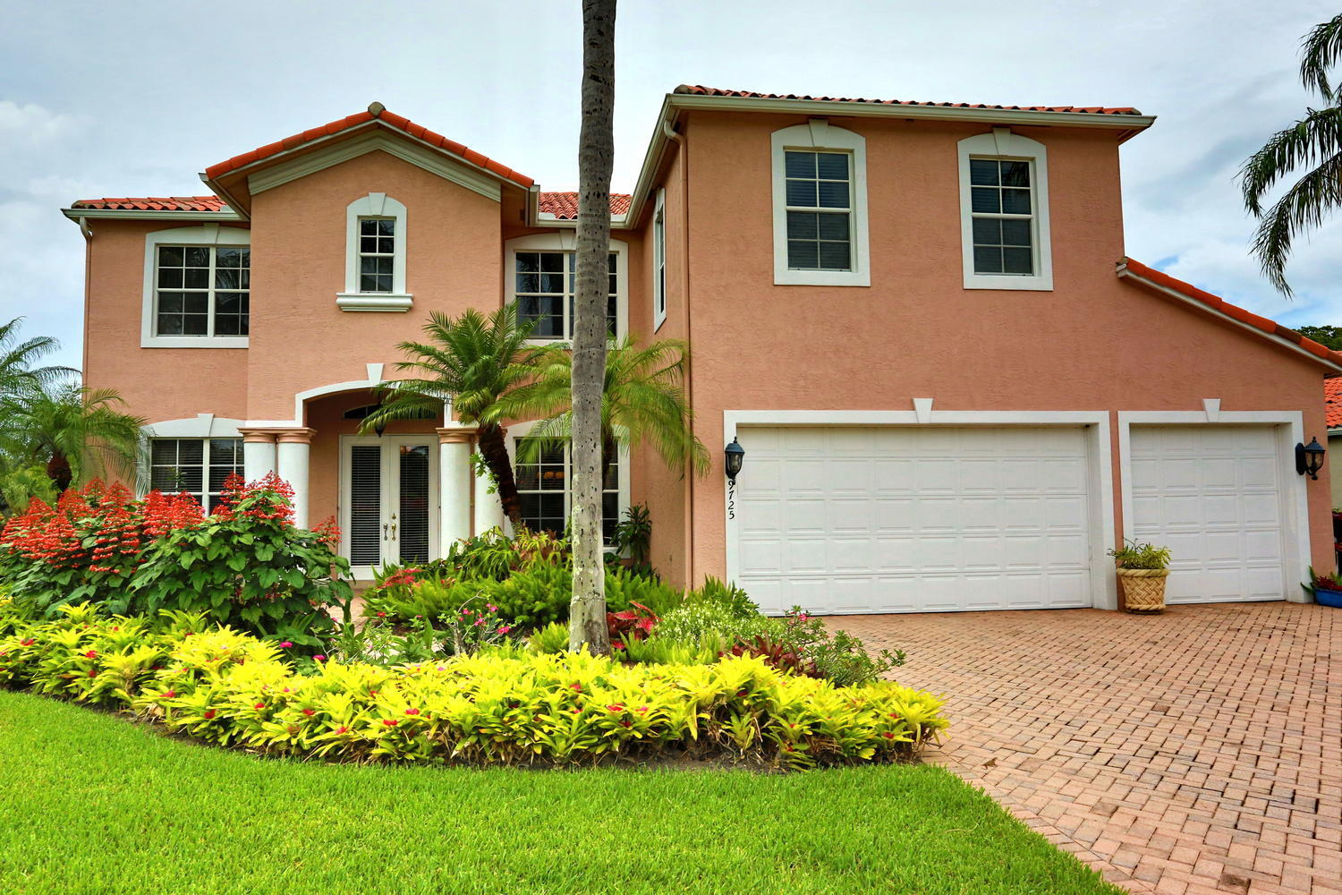 OSPREY COVE HOMES FOR SALE